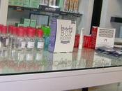 Evento bioderma farmacia