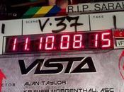 #Terminator5 comienza rodaje #NuevaOrleans cambia nombre