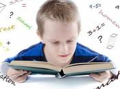 fracaso escolar dificultades aprendizaje