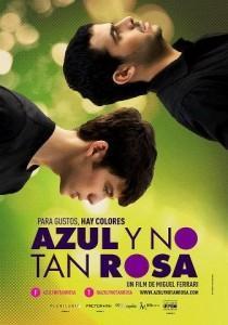 Azul_y_no_tan_rosa-354113611-large