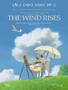 se levanta el viento