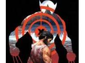 Marvel Comics anuncia Muerte Lobezno