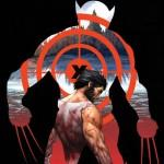 Death of Wolverine Nº 1