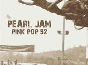 FRIDAY NIGHT LIVE (27): Pearl Pinkpop Festival, Megaland, Landgraaf, Holanda, 08/06/1992