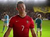 nuevo asombroso comercial Nike (VIDEO)