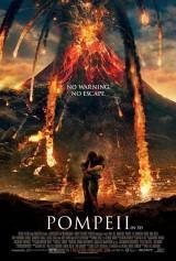 Pompeya (Paul W. S. Anderson, 2014)