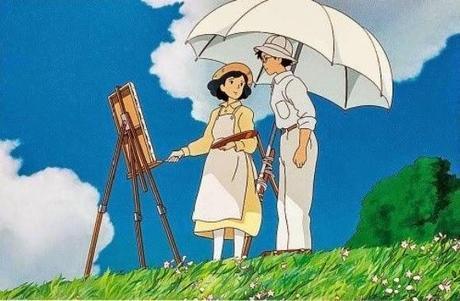 'El viento se levanta' - El magistral adiós de Hayao Miyazaki