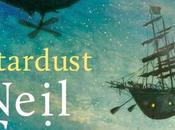 "Reseña ""Stardust"" Neil Gaiman"