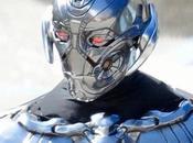 """Confirmada fecha estreno """"Avengers: Ultron"""" actor para #Thanos"""