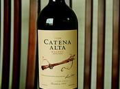 Catena Alta Malbec 2009