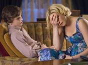 "Crítica 2x08 ""Meltdown"" Bates Motel"