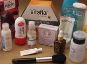 Productos Terminados Abril 2014