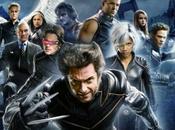 estudia llevar 'X-Men' pequeña pantalla