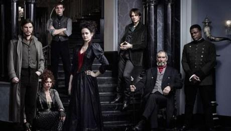 showtime-penny-dreadful-full-cast