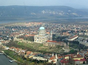 otras capitales Hungría