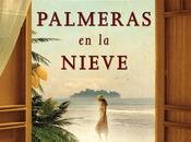 Palmeras nieve (Luz Gabás)
