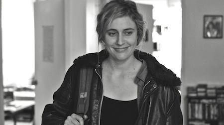 """""""Frances Ha"""": Una juventud posmoderna"""
