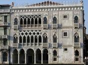 mayores tesoros Venecia