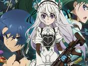 Anime semanal Primavera 2014 III)