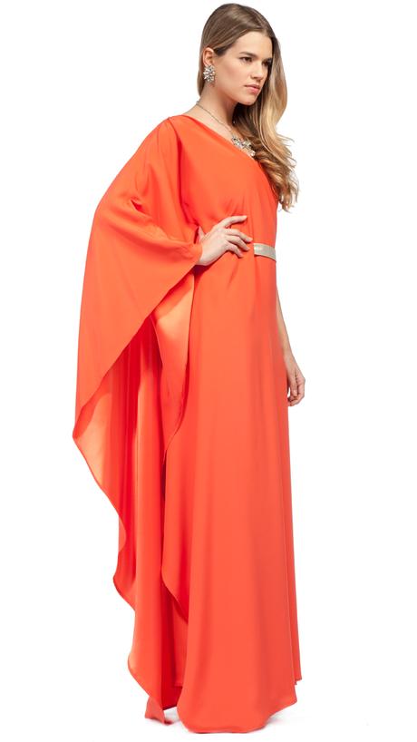 f24a8ec33 Alquiler de vestidos de fiestas - Paperblog
