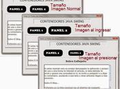 Botones Dinamicos Java