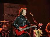 John Fogerty: Javier Jazz Festival 2009