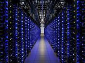 "Putin declara Internet proyecto CIA"""