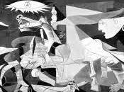 Guernica abril