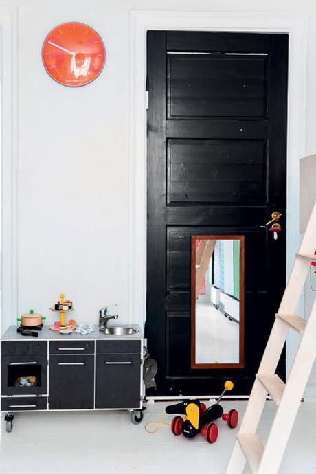 casa-decoracion-escandinava-nordica-09