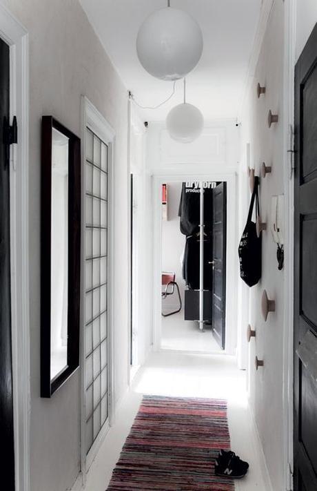 casa-decoracion-escandinava-nordica-06