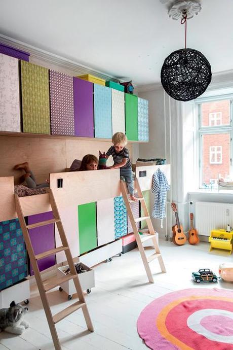 casa-decoracion-escandinava-nordica-08