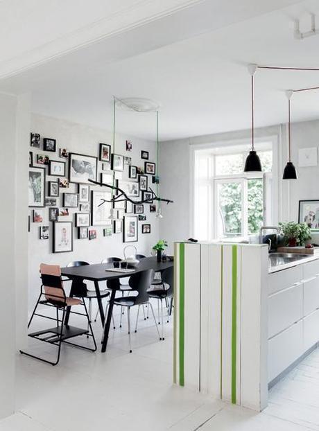 casa-decoracion-escandinava-nordica-04