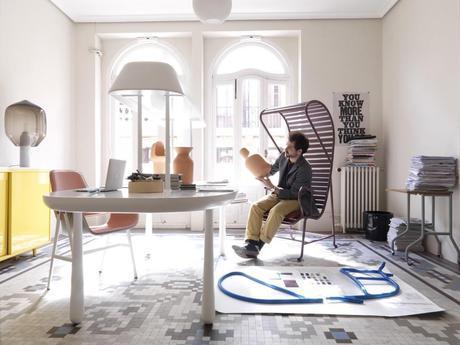 Jaime-in-his-studio