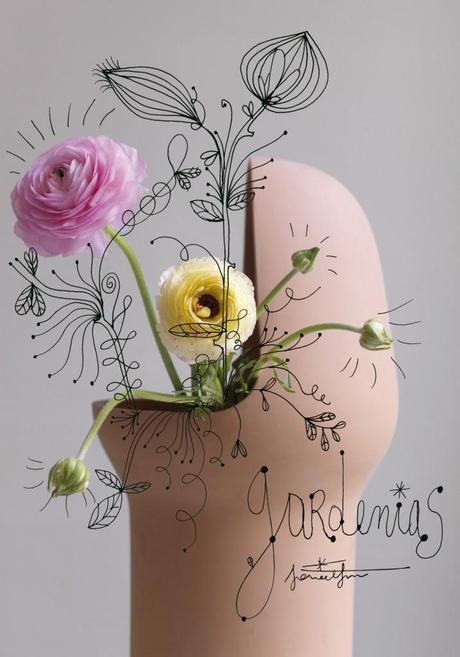 Gardenias_1