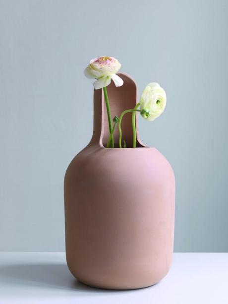 BD-Jaime Hayon-Gardenias Vase n2