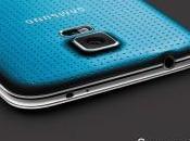 Detectado fallo fabricación inutiliza cámara Samsung Galaxy