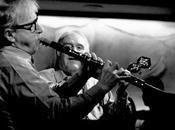 Jazz Woody Allen