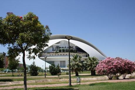 16 Junio 143 Valencia es lo más
