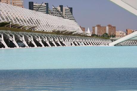 16 Junio 93 Valencia es lo más