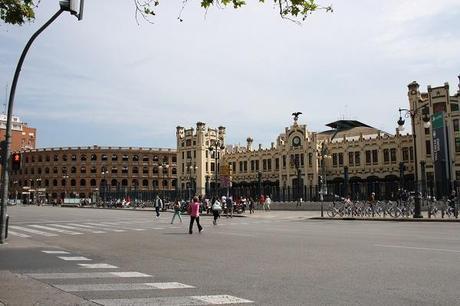 IMG 7041 Valencia es lo más