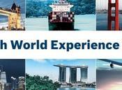 Bosch busca seis jóvenes para viajar mundo