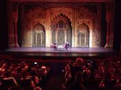 ballet: arte democrático'