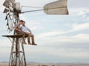 Primer vistazo 'the water diviner' dirigida russell crowe