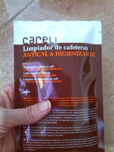 Productos careli para el hogar paperblog for Articulos modernos para el hogar
