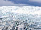 Hallan paisaje verde millones años antigüedad bajo hielo Groenlandia