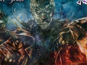 Redeemer Souls,lo nuevo Judas Priest
