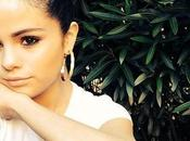 Selena Gómez contrata mánager Katy Perry