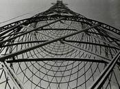 Torre Shabolovskaya. torre Radio Moscú
