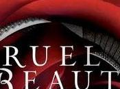 Reseña: Cruel Beauty Rosamund Hodge