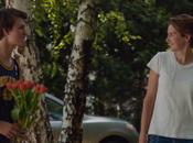 Nuevo Trailer Extendido:Bajo misma estrella +Soundtrack Oficial